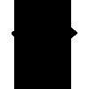 zzp_icon_black